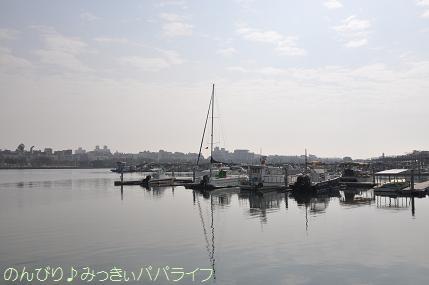 kaohsiung137.jpg