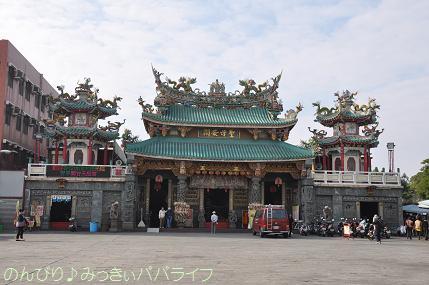 kaohsiung138.jpg