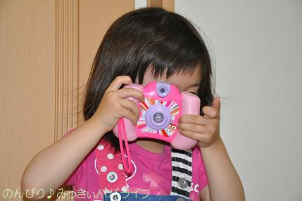 kidscamera01.jpg