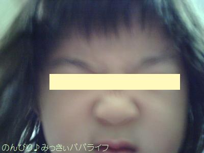 kidscamera05.jpg