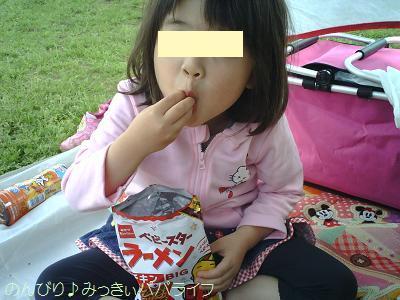 kidscamera08.jpg