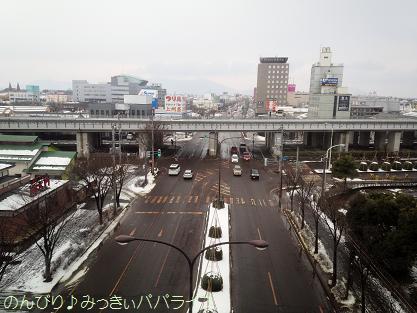 niigata20150202.jpg