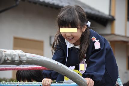 nyuenshiki201507.jpg
