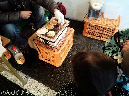 okonomiyakinikusenbei02.jpg