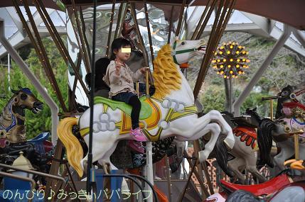 seibuen20150331.jpg