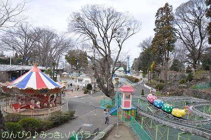 smallamusementpark01.jpg