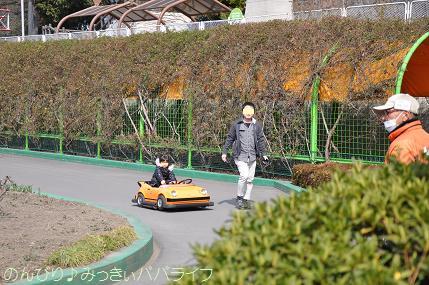 smallamusementpark05.jpg