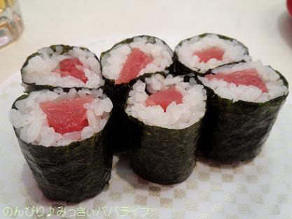 sushi201501103.jpg