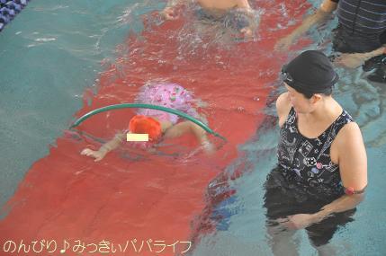 swimming20141202.jpg
