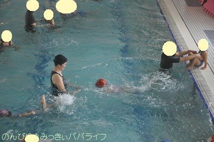 swimming20141204.jpg