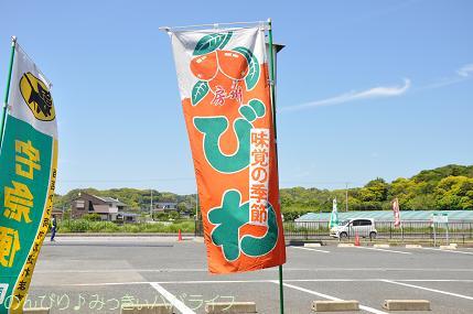 tateyama201505002.jpg