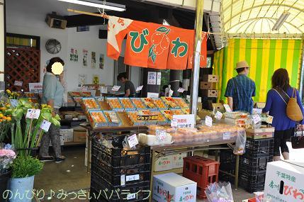 tateyama201505003.jpg