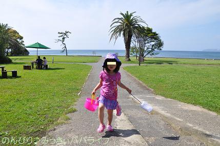 tateyama201505012.jpg
