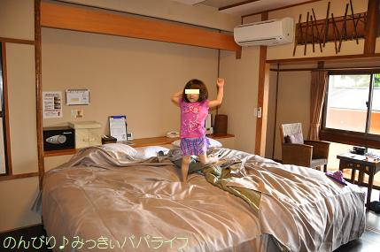 tateyama201505018.jpg