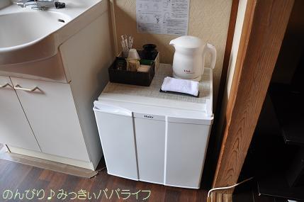 tateyama201505019.jpg