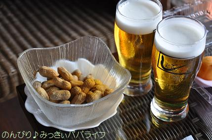 tateyama201505022.jpg