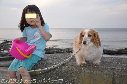 tateyama201505027.jpg