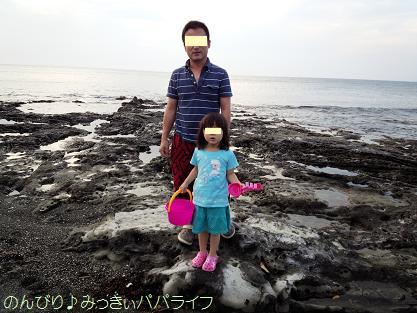 tateyama201505028.jpg