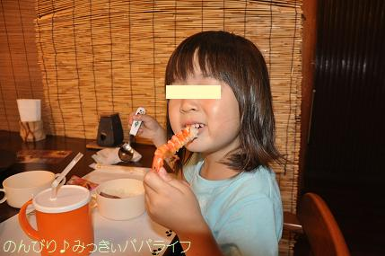 tateyama201505035.jpg
