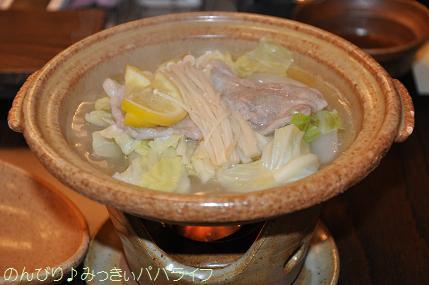 tateyama201505037.jpg
