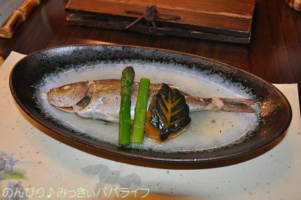 tateyama201505039.jpg