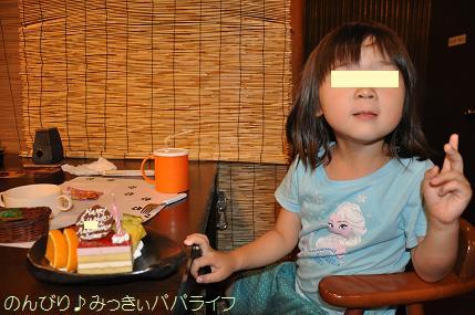 tateyama201505042.jpg