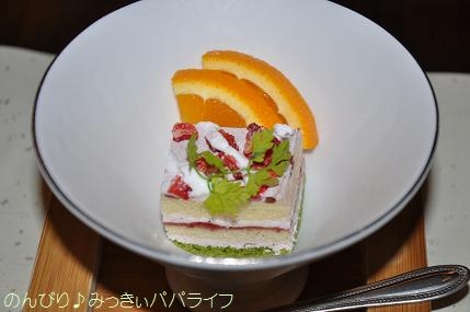 tateyama201505044.jpg