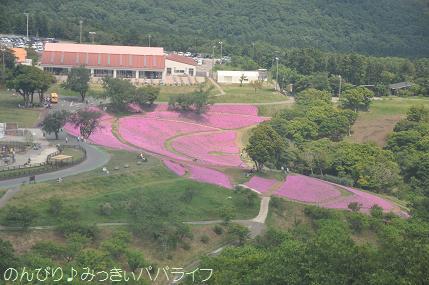 tateyama201505073.jpg