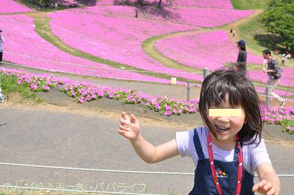 tateyama201505075.jpg