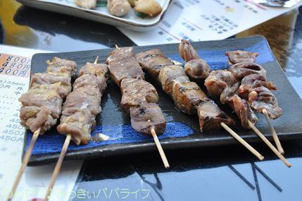 yakitori20150505.jpg