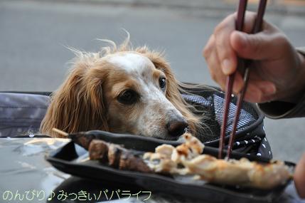 yakitori20150507.jpg