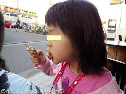 yakitori20150509.jpg