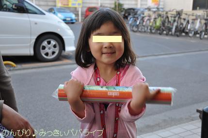 yakitori20150511.jpg