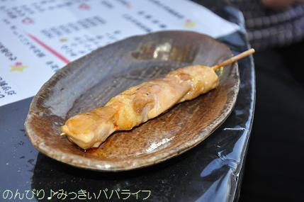 yakitori20150514.jpg