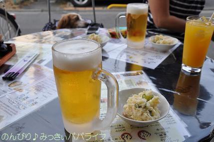 yakitori201505no201.jpg