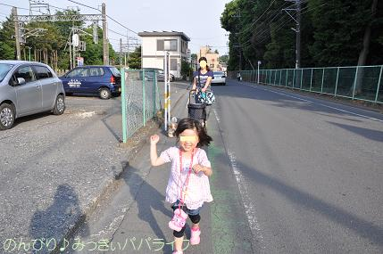 yakitori201505no202.jpg