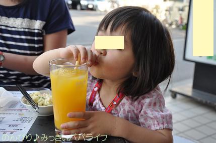 yakitori201505no205.jpg