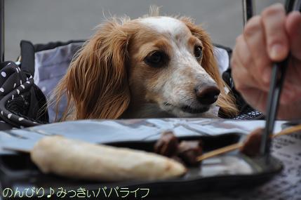 yakitori201505no207.jpg