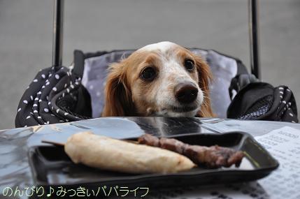 yakitori201505no208.jpg