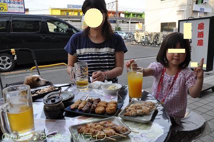 yakitori201505no209.jpg