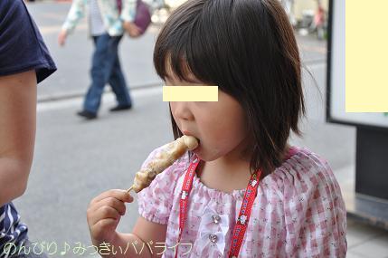 yakitori201505no213.jpg