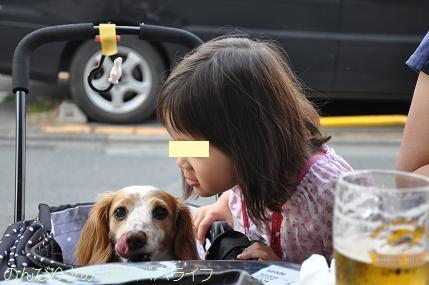 yakitori201505no215.jpg