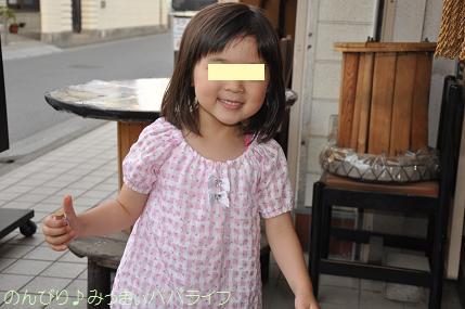 yakitori201505no219.jpg