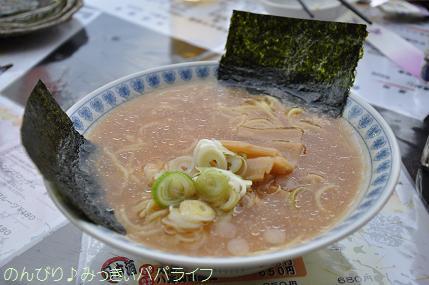 yakitori201505no220.jpg