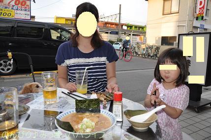 yakitori201505no221.jpg