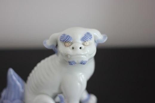 hirado lion 4