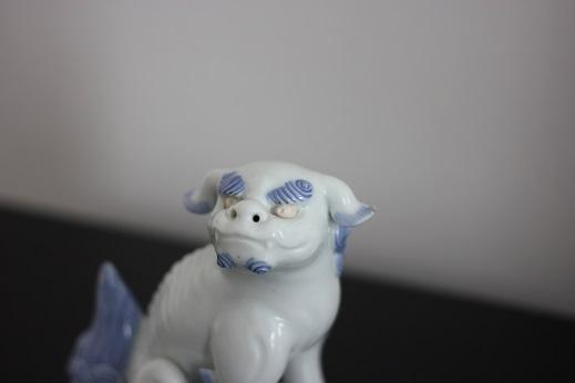hirado lion 6