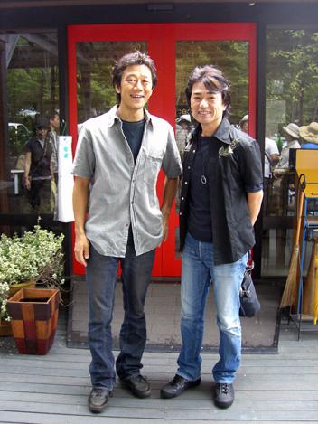 CIMG6321-20060824.jpg