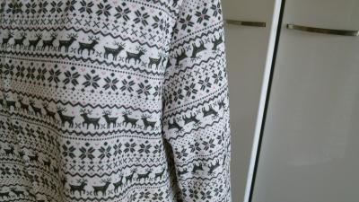 パジャマ2