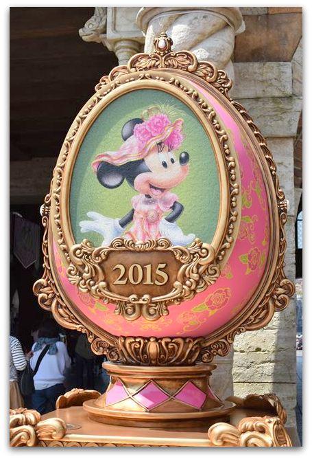 20150506-156_R.jpg